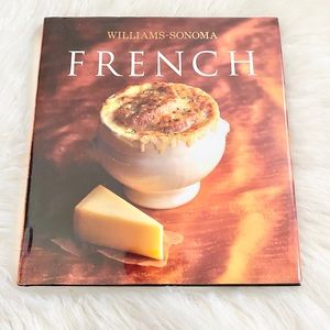 Other - French Recipes